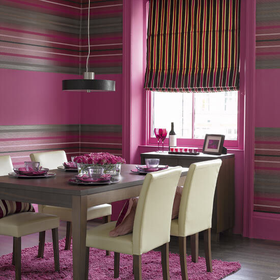 Remarkable Pink Dining Room 550 x 550 · 62 kB · jpeg
