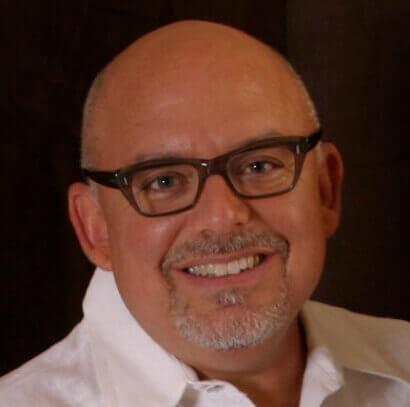 Share Your Story: Steve Roitstein