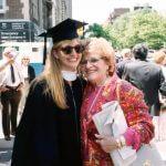 bubby_alli_penn_graduation